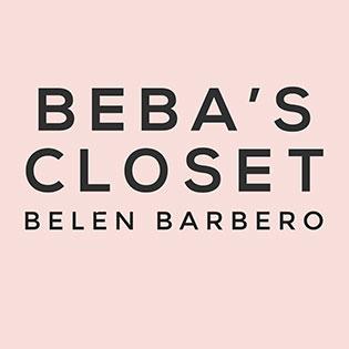 Bebas_Closet_Logo