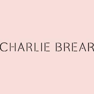 Charlie_Brear_logo