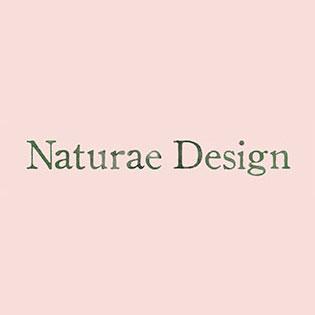 Naturae_Design_Logo