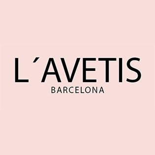 L_Avetis_Logo